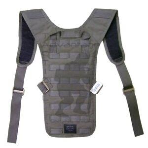 Tactical Tailor FIGHT LIGHT MOLLLE MAV Extended X Harness - ranger green