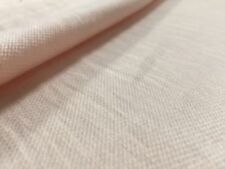 Viscose Apparel-Everyday Clothing Craft Fabrics
