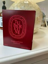 Diptyque Tubereuse Candle 10.2oz NWB