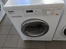 Miele Waschtrockner WT2780 WPM | 6kg Waschen, 3kg trocknen, Trommelbeleuchtung
