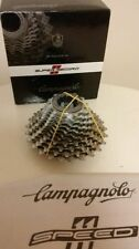 Campagnolo Cruiser Bicycle Cassettes, Freewheels & Cogs