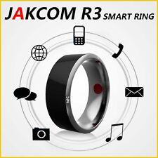 Jakcom R3 Smart Ring Marshall Driver Bluetooth Earphone Stereo Headphones