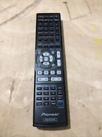 AXD7619 Remote For Pioneer VSX-530-K VSX-921-K VSX-1027-K SC-1228-K AV Receiver