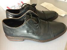 Chaussures habillées Rieker pour homme | eBay
