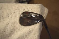 Cleveland 691 Classic Wedge 56*