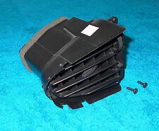 1996 1997 1998 1999 Taurus SHO Sable LS DASH Console Shift LH HVAC VENT REGISTER