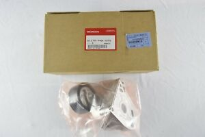Genuine HONDA CR-V Accord ACURA TSX Belt Tensioner Assembly 31170PNA023 OEM