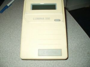 CALLER ID UNIT CENTEL LUMINA 200 NORTHERN TELECOM