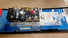 Camco Water Heater Thermostat 07843