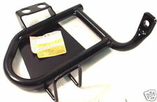 KAWASAKI KLF400 BAYOU 93-94 OEM Left Hand Floor Board Step 34028-1374