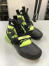 Men's Nike Air Force 270 Utility Shoes Size 11