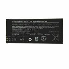 OEM Nokia BV-T5E BATTERY FOR Microsoft Lumia 950 RM-1105 RM-1104 3000mAh