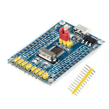 ARM STM32 F030F4P6 CORTEX-M0 Core 32bit 48 MHz Mini System Development Board