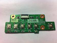 BOTONERA + POWER OKI N1100-EAA-89
