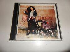 CD  Neneh Cherry - Homebrew