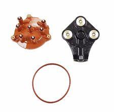 For 190E 260E 300CE 300E 300SE 300TE OEM Ignition Distributor Cap+Rotor+O-Ring