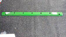 "JOHN DEERE  Chopper Blade Clamp   3510  3520 ( 32.2""L x 2.1""W )"