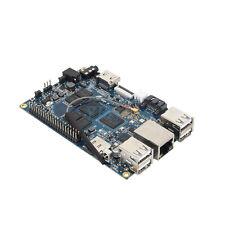 Orange Pi Plus 2 H3 Quad Core 2GB RAM 8GB Open-source Development Board Module