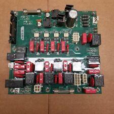 Hobart Oem Genuine Relay Board Assembly 919472-00002 Ft900 Commercial Dishwasher