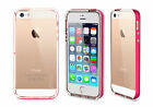 LED Flash Light UP Remind Incoming Call Cover Case Skin For iPhone 6/6S 6 Plus +