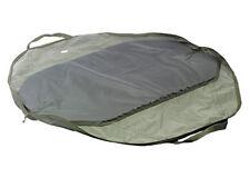 Abode® Oxford Carp Coarse Fishing Sling Combi Unhooking Mat