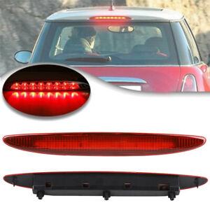 3.Bremsleuchte Bremslicht LED Für Mini Cooper One R50 R53 OE:15A115009B