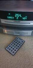● Bose Wave Music System Cd Changer ●