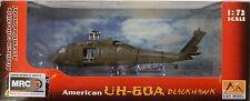 Easy Model MRC 1/72 UH-34 Choctaw HSS-1 French Marine Helicopter 37013