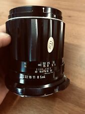 PENTAX TAKUMAR 6X7 135mm 4