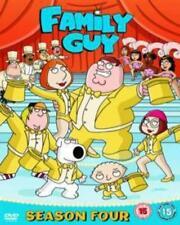 Películas en DVD y Blu-ray familias DVD: 3