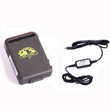 NEW!! Car GPRS GPS Tracker Kids Tracking Device