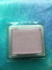JAPAN S.Uemura Pressed eye shadow (refill) # P Light Pink 125