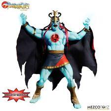 Mezco Toyz ThunderCats Mega Scale MUMM-RA Deluxe Figure (2017)