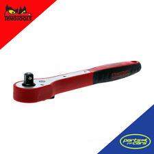 1400FRP - Teng Tools - 1/4 Inch Drive - FRP Ratchet
