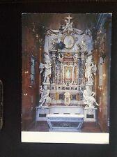Art. 867 EMILIA ROMAGNA - Ravenna - Faenza - Non viaggiata