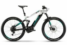 Haibike Elektro Fahrrad SDURO Bosch CX i500Wh FullSeven 7.0 11Gang NX Gr.XL 2019