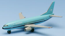 Herpa Wings 1:500 Maersk Boeing 737-300 prod id 500500 released 1997