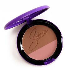 MAC Cosmetics Selena Techno Cumbia bronzer/blush BNIB Int'l Ship