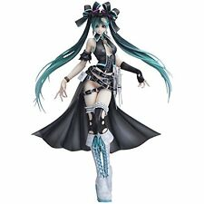 NEW Calne Ca Hdge No.12 Union Creative Vocaloid PVC Figure Anime Japan F/S