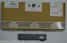 DELL LATITUDE E6410 - ORIGINAL IMPORT BOX LAPTOP NOTEBOOK BATTERY PT434 KY466