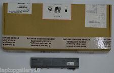 DELL ORIGINAL BATTERY 451-10583 451-10584 453-10112 4M529 4N369 PT434 KY466