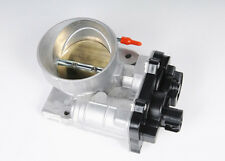 ACDelco 217-2293 GM Fuel Injection Throttle Body w/ Actuator New Free Shipping