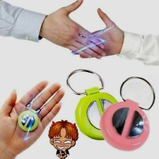 Practical Funny Prank Hand Shake Toy Trick Electric Shock Toys Buzzer Toys Best