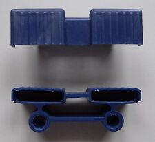 Bettenzubehor In Marke Ikea Produktart Lattenrost Befestigung Ebay