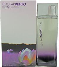 Pour Femme Eau de Parfum KENZO Fragrances for sale | eBay