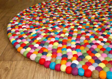90 cm Kids & Teens Rugs Nursery Playmate rugs Living Room Decor Home and Office