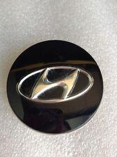 (1) HYUNDAI WHEEL CENTER CAP HUB CAPS OEM 52960-3S110 #10A