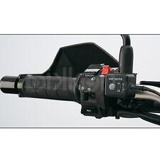 Suzuki Grip Heating AN650