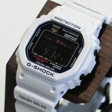 CASIO Watch G-SHOCK G-Shock G-LIDE Radio Wave Solar GWX-5600C-7JF MEN'S NEW!