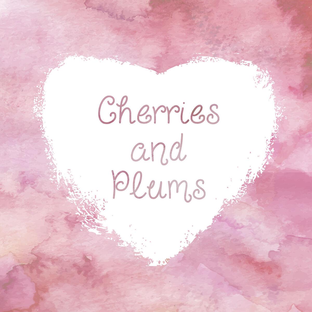 cherriesandplums